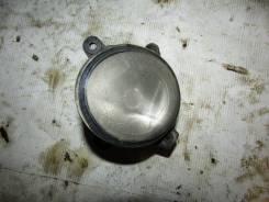 Фара противотуманная правая VAZ Lada Largus 2011>
