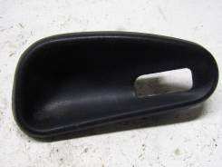 Накладка ручки внутренней VAZ Lada 2113