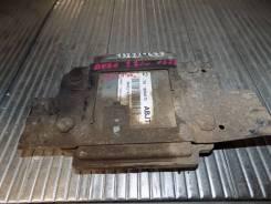 Кронштейн блока управления двигателем Chevrolet Aveo (T300) 2011