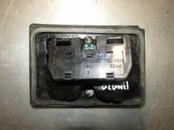 Фонарь задний внутренний правый VAZ Lada 2111