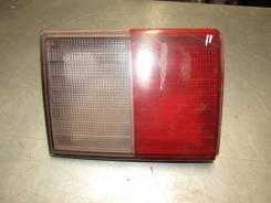 Фонарь задний внутренний левый VAZ Lada 2111