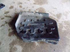 Пыльник двигателя боковой правый Daewoo Matiz 2001-2015
