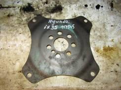 Маховик HYUNDAI Sonata VI 2010-2014