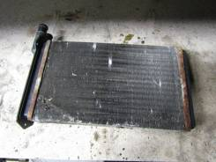 Радиатор отопителя VAZ Lada 2113