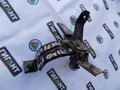 Кронштейн воздушного фильтра LIFAN X50 2015>