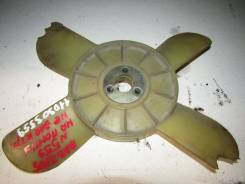 Вентилятор VAZ Lada 2101