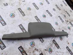 Обшивка двери багажника Chevrolet Lacetti 2003-2013