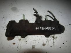 Цилиндр тормозной главный VAZ Lada 2101