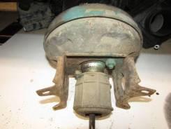 Усилитель тормозов вакуумный VAZ Lada 2108,09,99