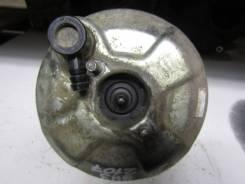 Усилитель тормозов вакуумный VAZ Lada 2101