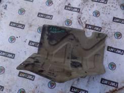 Пыльник двигателя боковой правый KIA Picanto 2005-2011