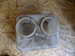 Бачок омывателя лобового стекла VAZ Lada 2101