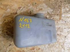 Бачок омывателя заднего стекла VAZ Lada 2111