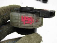 Крышка бачка тормозной жидкости VAZ Lada 2101