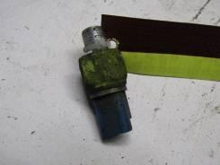 Датчик давления масла Citroen Berlingo(First) (M59) 2002-2010
