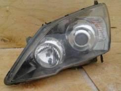Фара (комплект) Хонда CRV 2008