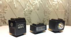 Радиосинхронизаторы.