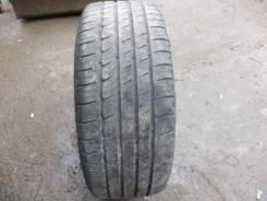 Michelin, 225/45 R17