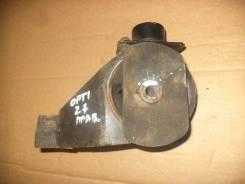 Подушка двигателя боковая правая 2.7 (б/у) Kia Optima (Magentis GD)