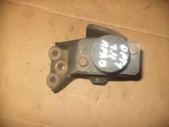 Подушка двигателя боковая правая 2.4 (б/у) Kia Optima (Magentis GD)
