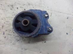 Подушка двигателя передняя (б/у) Kia Optima (Magentis GD)