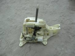 Консоль переключения передач (б/у) Kia Optima 3 (Magentis 3 TF)