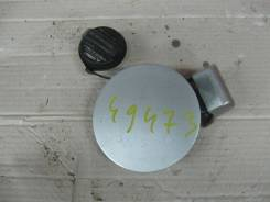 Лючок топливного бака (б/у) Kia Optima 3 (Magentis 3 TF)