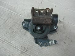 Подушка крепления двигателя правая (б/у) Kia Optima 3 (Magentis 3 TF)