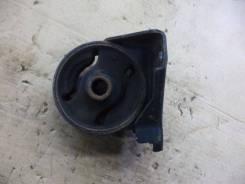 Подушка двигателя передняя (б/у) Kia Optima 2 (Magentis 2 (GE, MG