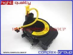 Кольцо Контактное Подушки Безопасности 934901r331 CGA арт. 11CSP0012RA