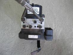 Блок ABS 2,7б (б/у) Kia Optima 2 (Magentis 2 (GE, MG