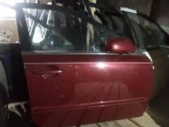 Дверь передняя правая (б/у) Kia Optima 2 (Magentis 2 (GE, MG