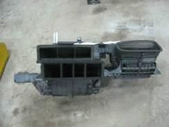 Отопитель в сборе (печка) (б/у) Hyundai Tucson 2 LM 2009-2015