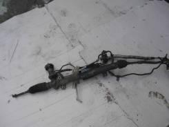Рулевая рейка (б/у) Kia Optima 2 (Magentis 2 (GE, MG