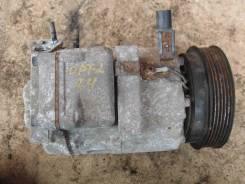 Компрессор кондиционера, 2.4б (б/у) Kia Optima 2 (Magentis 2 (GE, MG