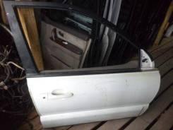 Дверь передняя правая Kia Sportage 2 JE (2004-2010) [AT-0000_30111700502656]