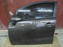 Дверь передняя левая Kia Rio 3 UB (2011-2017) [AT-47056_150320182153123]