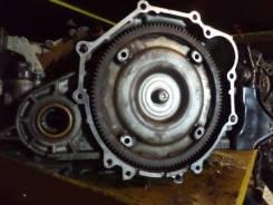 КПП автоматическая в сборе, F4A42, 2.4б (F4A42, 2.4б) Kia Optima (Magentis GD)