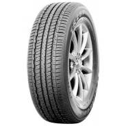 Triangle Group TR257, 285/60 R18