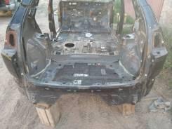 Крыло, задняя часть авто Toyota Harrier / Lexus RX300 RX330 RX350