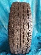 Dunlop Graspic DS1. Зимние, без шипов, 30%, 1 шт