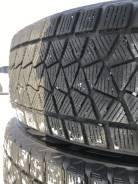 Bridgestone Blizzak DM-V2. Зимние, без шипов, 2014 год, 10%