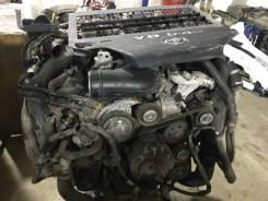 Двигатель в сборе. Toyota Land Cruiser, VDJ200 1VDFTV