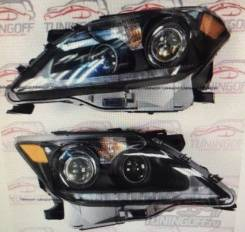 Фары Lexus Lx570