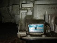 Акпп на запчасти или под ремонт