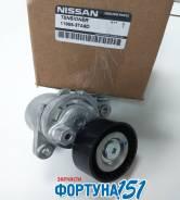 Натяжитель ремня навесного оборудования Nissan Teana L33R 11955-3TA9D. В наличии в Ростове-на-Дону!