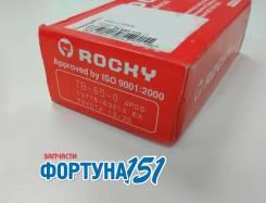 Клапан выпускной TOYOTA 1/2S 13715-63010. В наличии в Ростове-на-Дону!