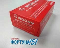 Клапан выпускной NISSAN VQ35DE 13202-8J100. В наличии в Ростове-на-Дону!