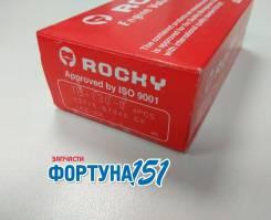 Клапан выпускной TOYOTA LAND CRUISER PRADO 1KZTE 13715-67040. В наличии в Ростове-на-Дону!