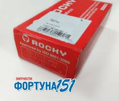 Клапан выпускной TOYOTA 4AG 13715-16010. В наличии в Ростове-на-Дону!